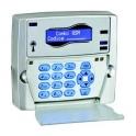 Transmetteur cellulaire GSM
